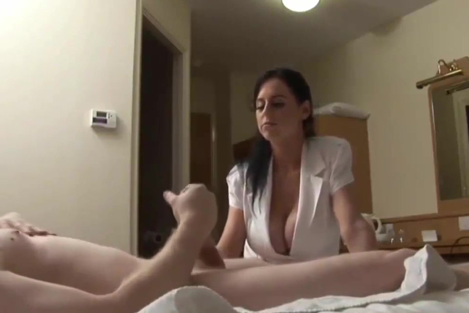 best hotel room service ever Show lesbians having sex
