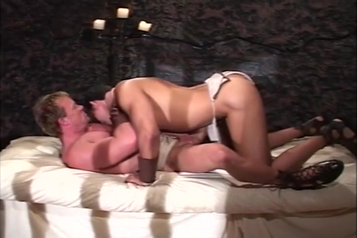 Astonishing xxx movie homo Anal great just for you big sexy naked boobs