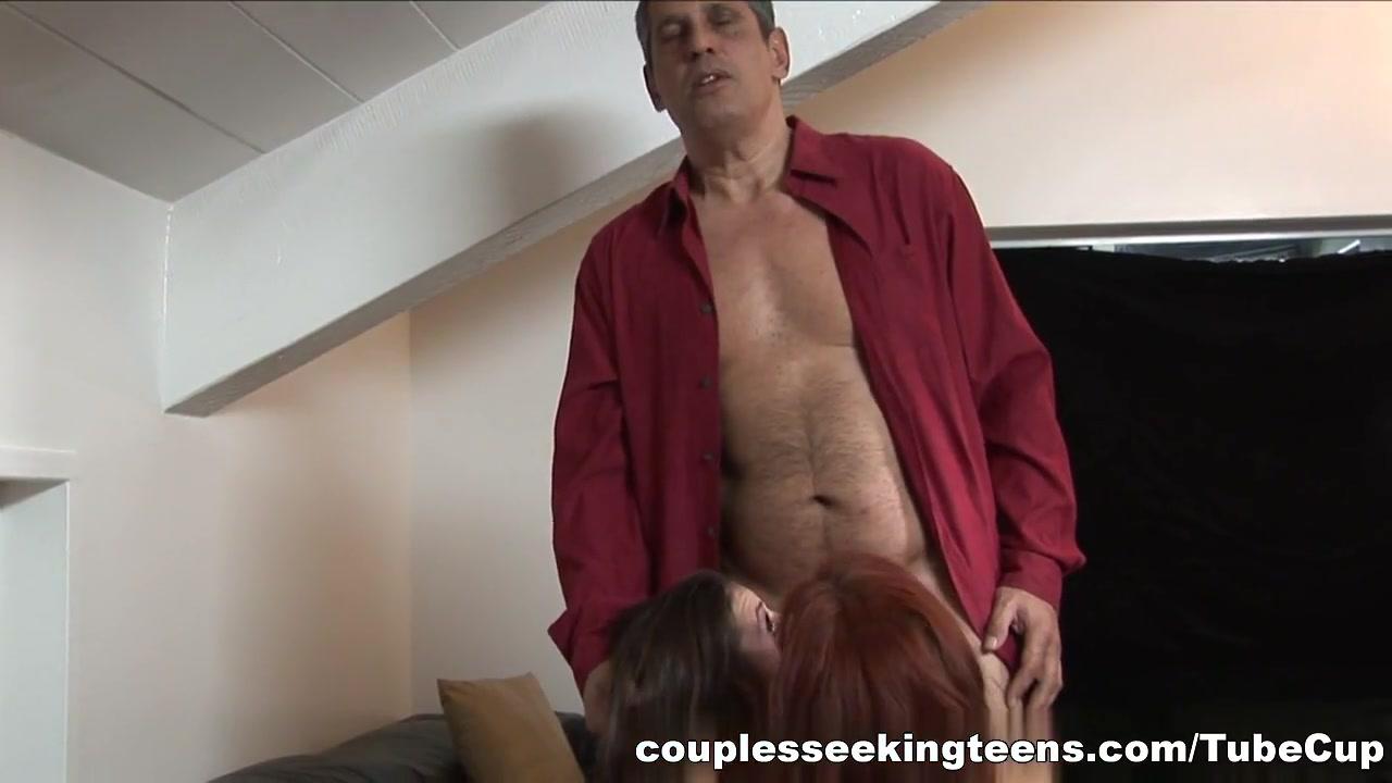 Pussu lesbiean porno porno