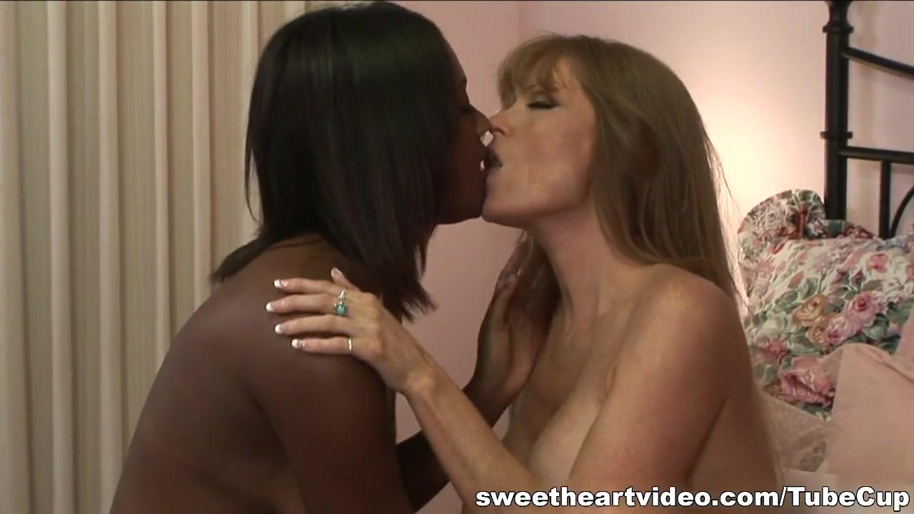 Swinger hot porn wife