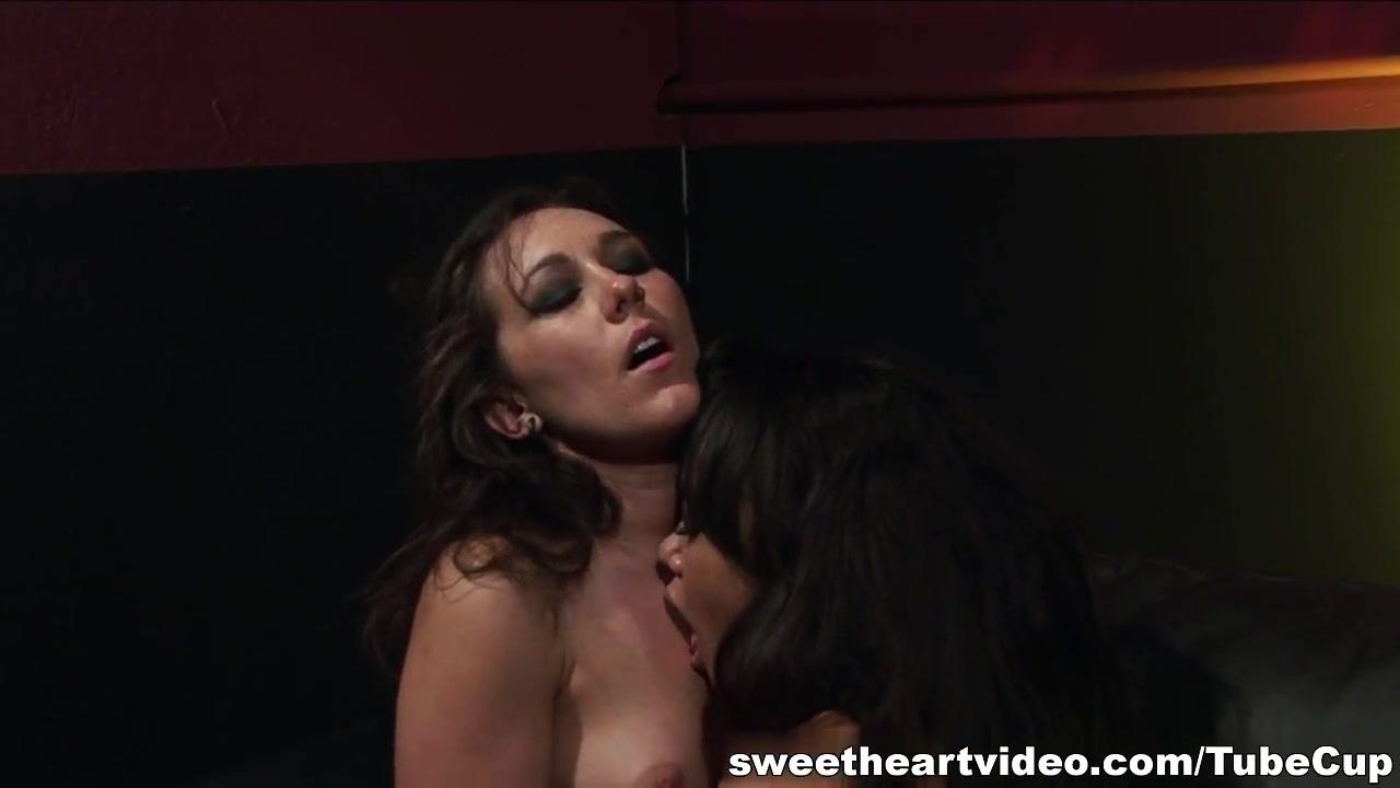 You tube on porn