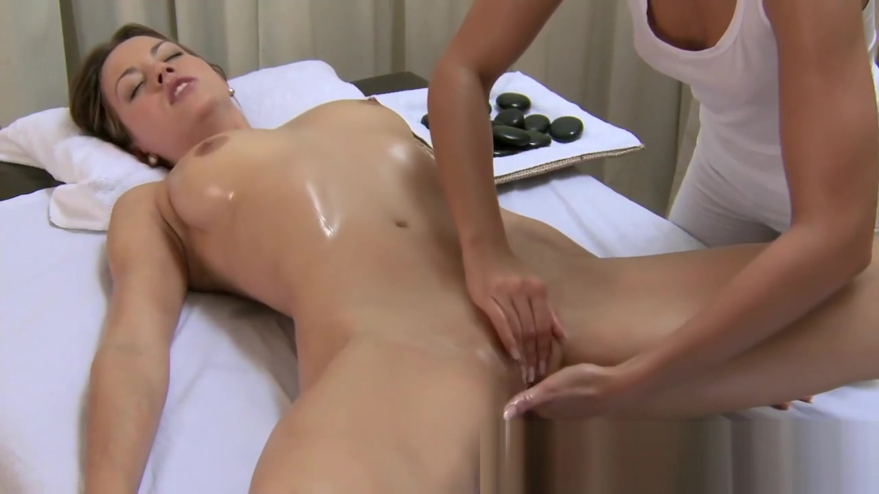 Horny porn clip Lesbian newest , check it
