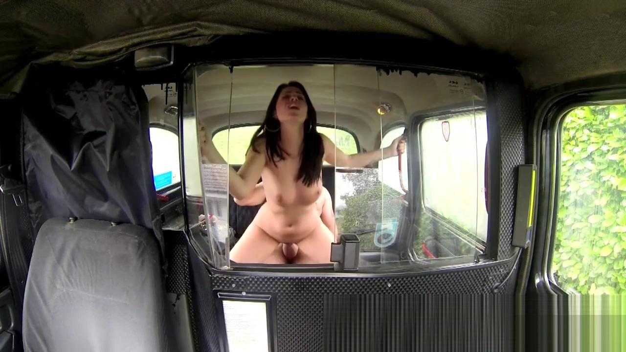 Fabulous sex clip Amateur hot exclusive version