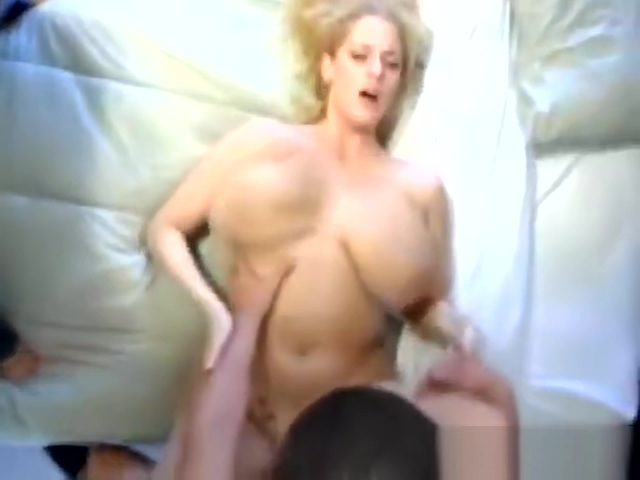 Excellent xxx scene Huge Tits new just for you descargas megaupload hentai series