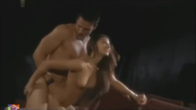 Best adult clip Masturbation greatest only for you Scorpio man and aquarius woman hookup