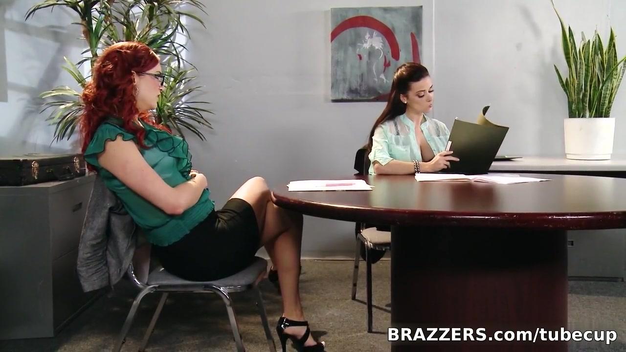 Orgam Lesbianin videos horny
