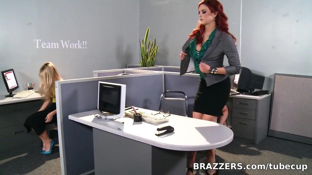 Sexs fuckd galleries Lesbiann