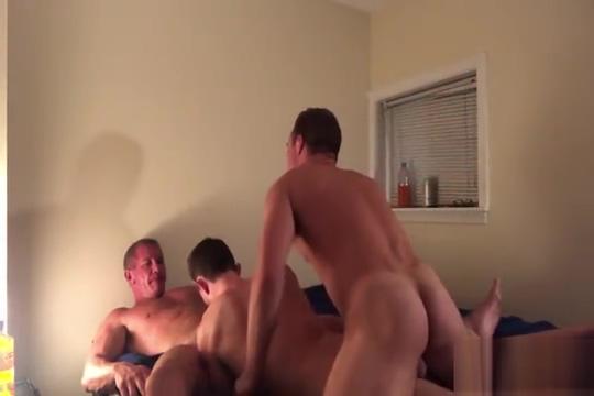 My Room Mate with ParkerNash DamagedBttm Hot native girls nude