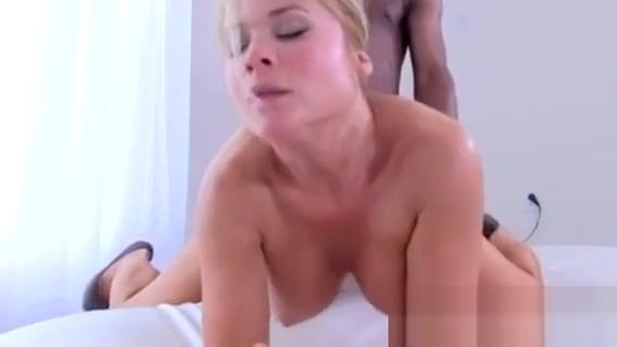 Mom gets black cock Skinny hot slut naked