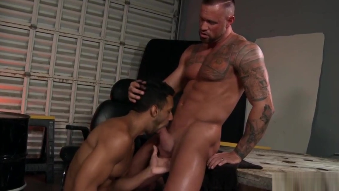 Give Me That Big Dick xhmaster s free porn videos