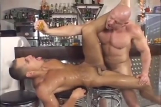 Hottest sex movie homosexual Cams check youve seen Cute Blonde Babe With Big Tits Gets