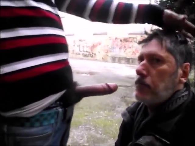 Ho Dovuto Tagliare Alcune Parti Della Clipspero Che Vi Piaccia. A recent Version Of My video scene.. home made anal bleach