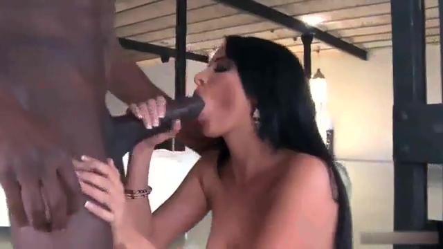Anissa Anal Blacked mpeg4 Busty cowgirl extreme squirt