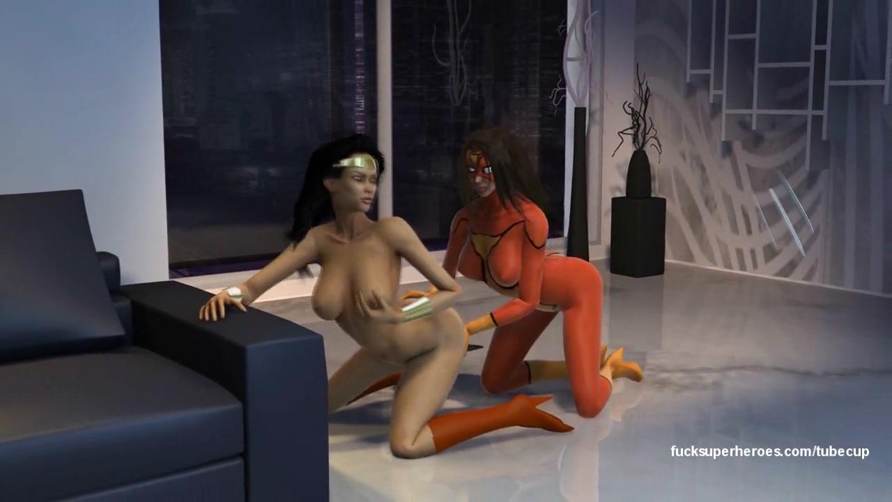 Latina lesbien sluts masturbates