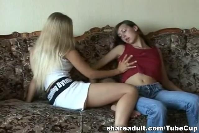Girls nude sex ebony having