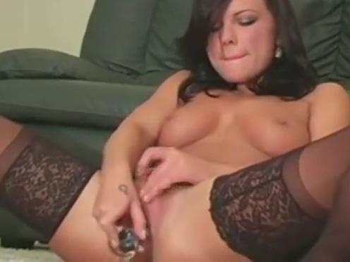 Cali Taylor Penthouse Masturbates Sex Game To Play