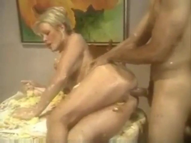 Hottest xxx movie MILF fantastic watch show sexy japanese models stripping in video