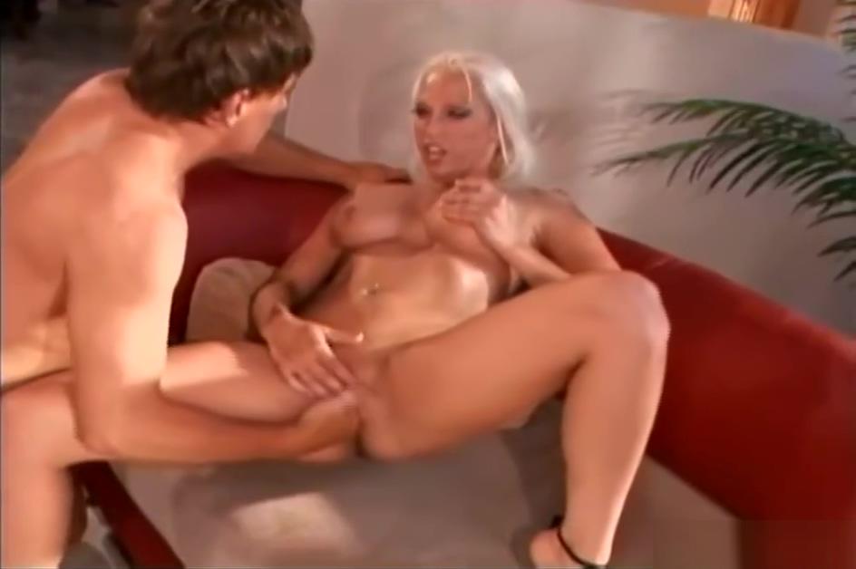 Crazy porn clip Hardcore Porn fantastic unique Swinging london 1960s