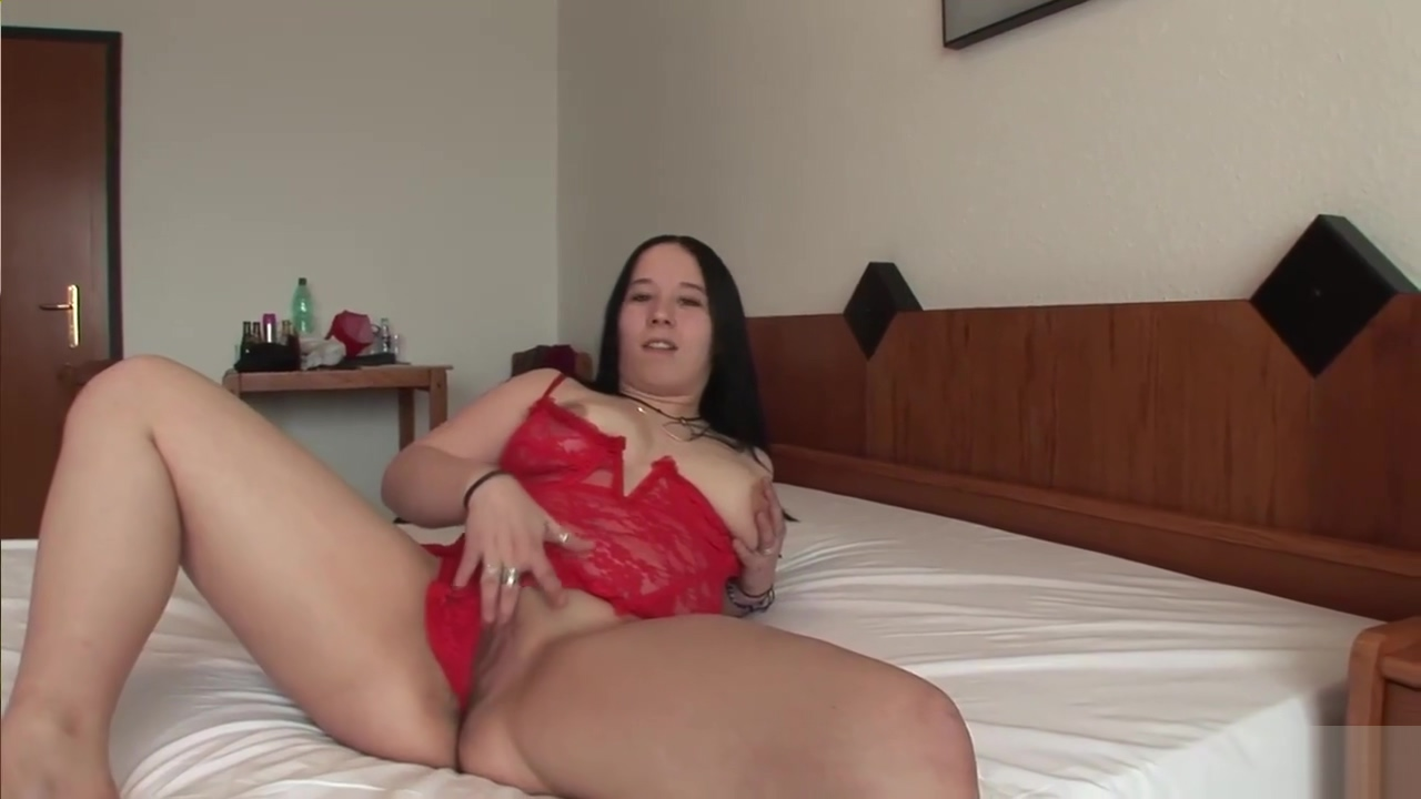 Incredible porn scene Masturbation watch just for you Dating ivanka perfume jordan