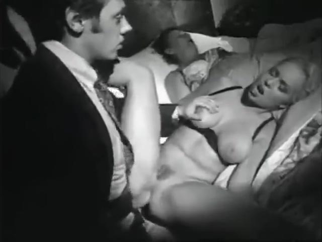Astonishing xxx video MILF greatest , its amazing Free ebony porn trailer