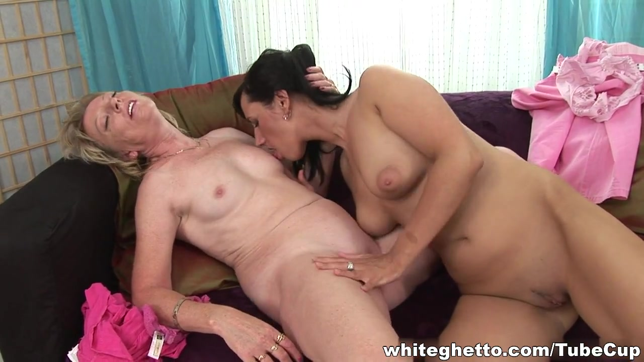 Asian porn star kitty