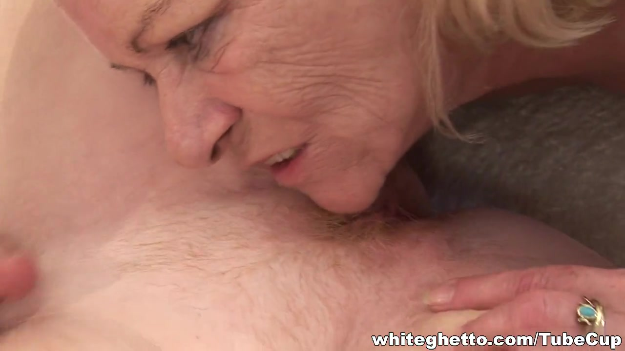 Orgey webcam sexis Lesbianis