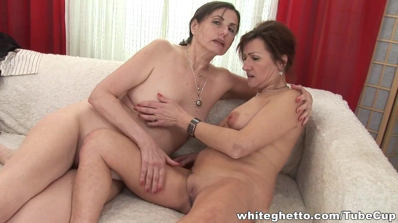 Black lesbian strippers sexy