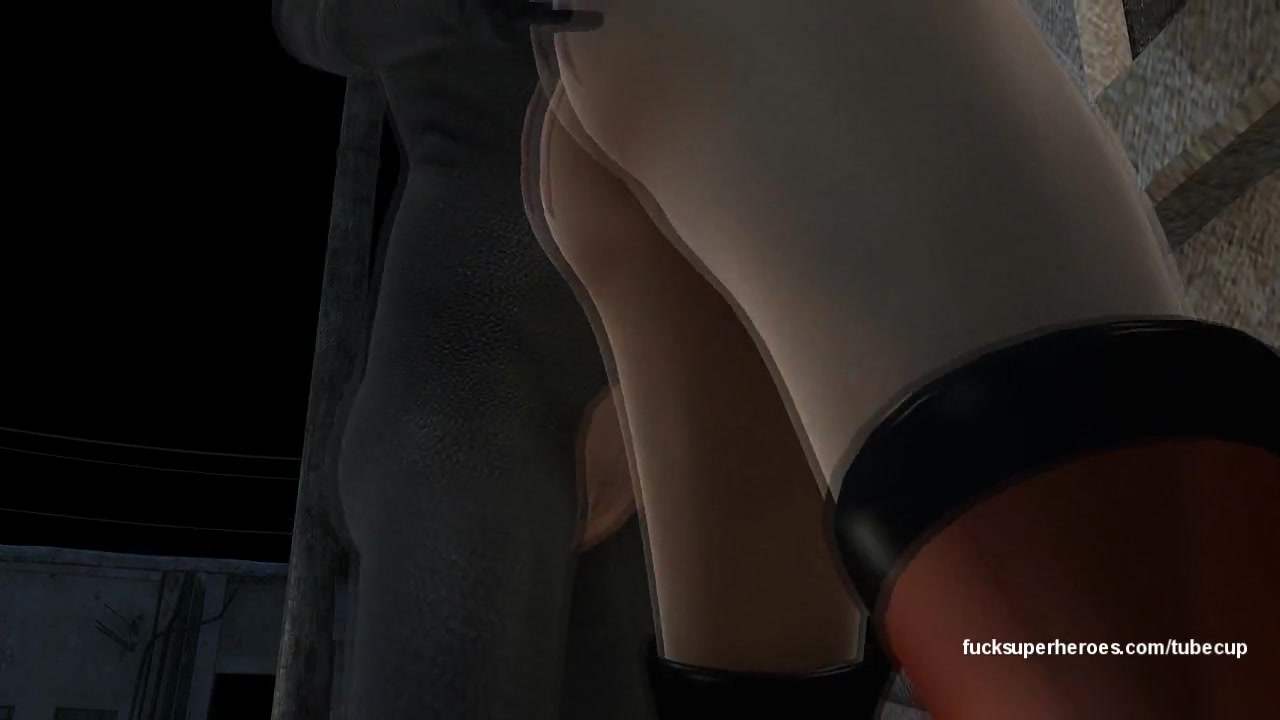 Sexx Sister fuckuf lesbi