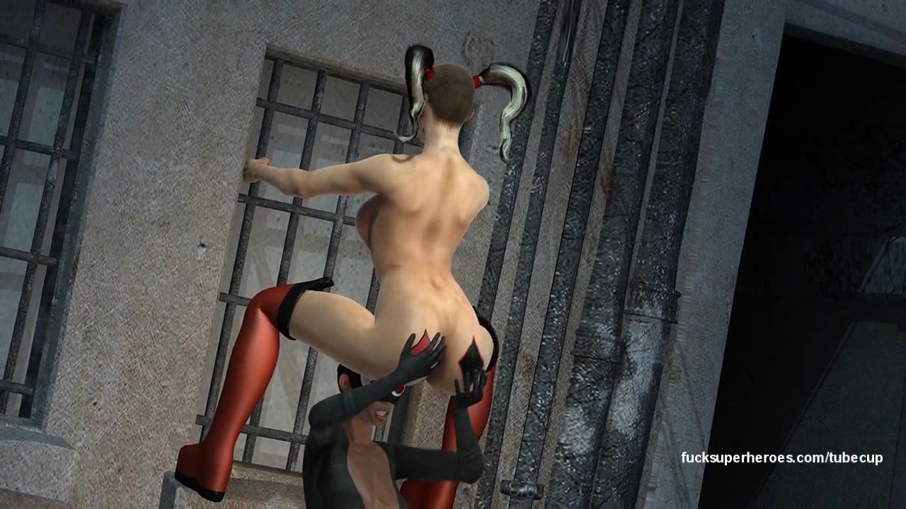 Porn kendra video wilkenson