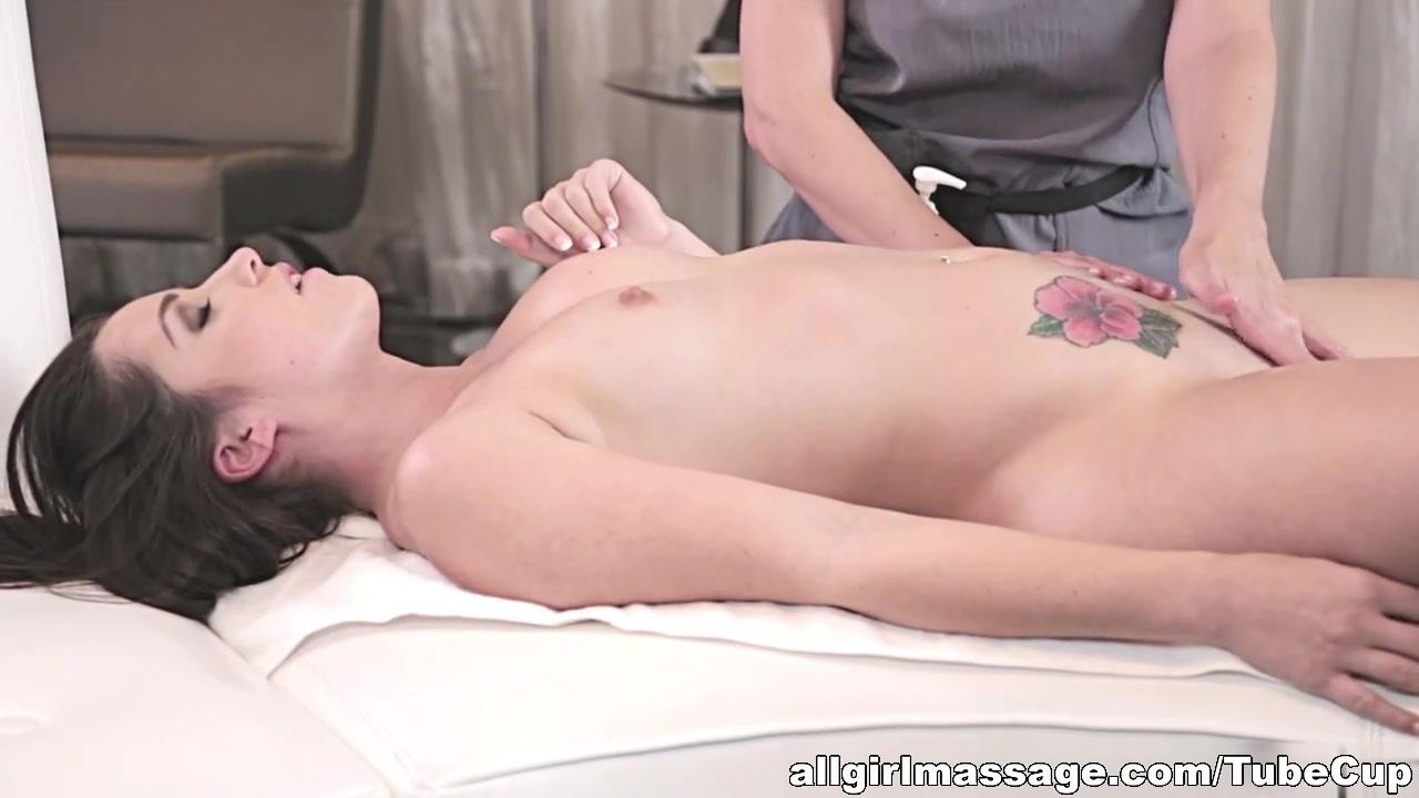 Lesbien masturbated Teen fuckd