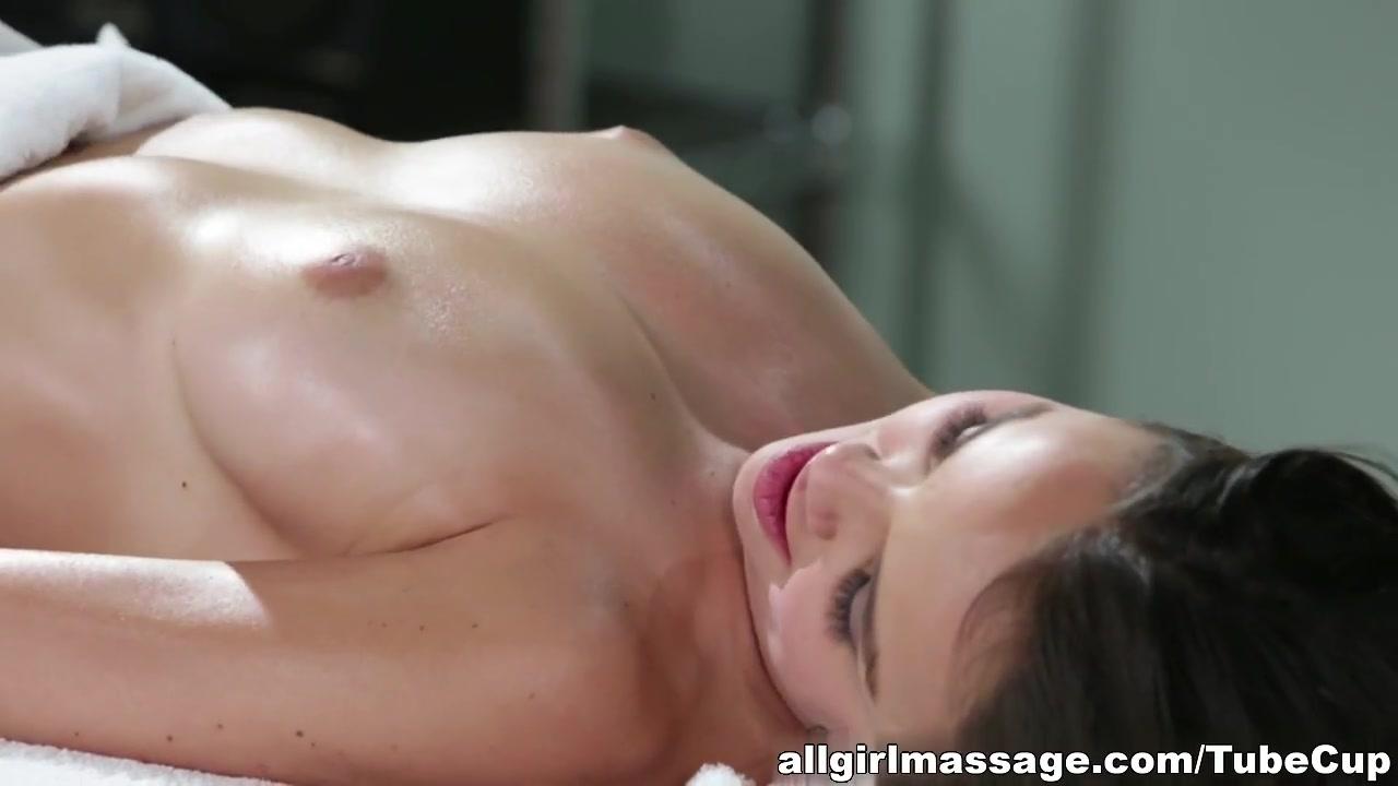 Lesbia masturbate Pussie sexs