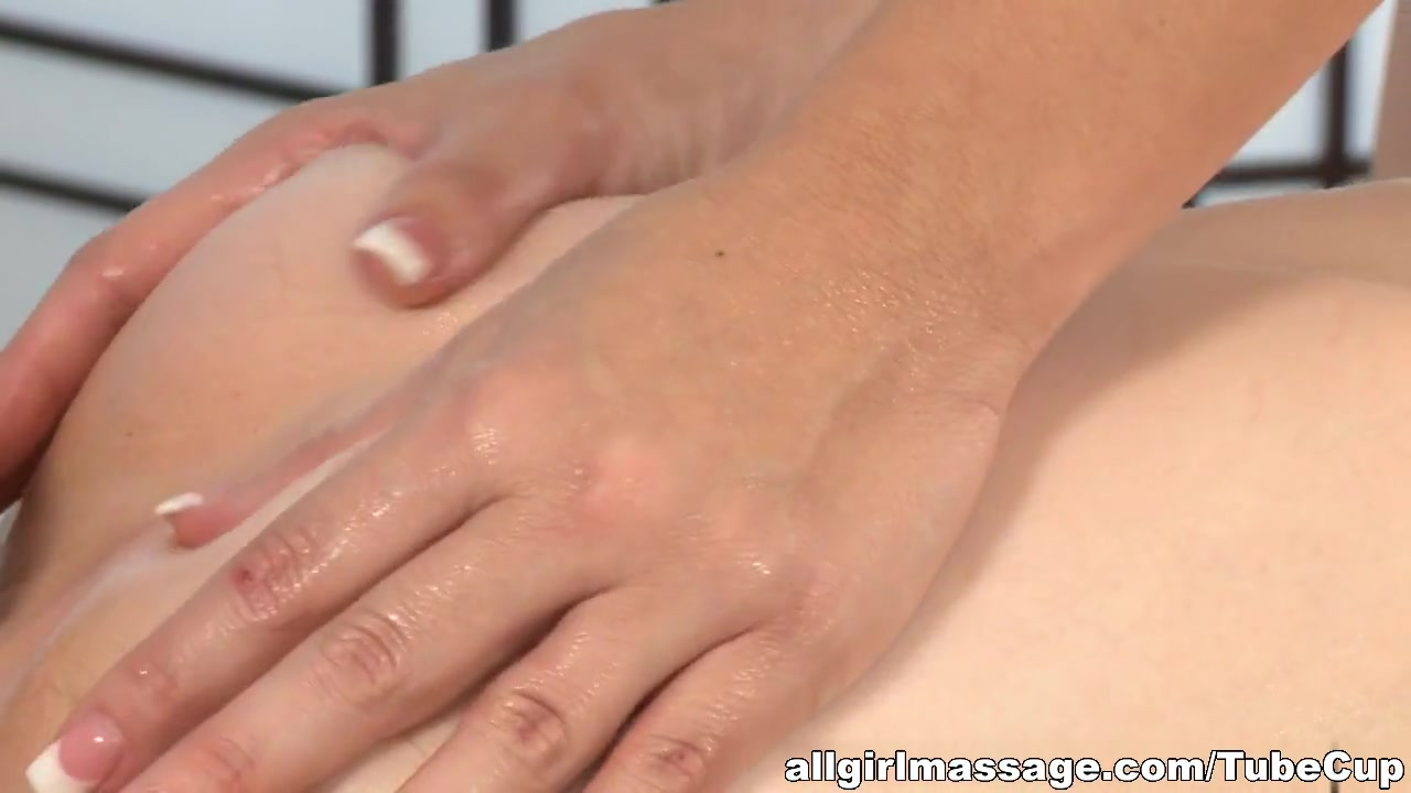 Marie porn melissa gonzalez