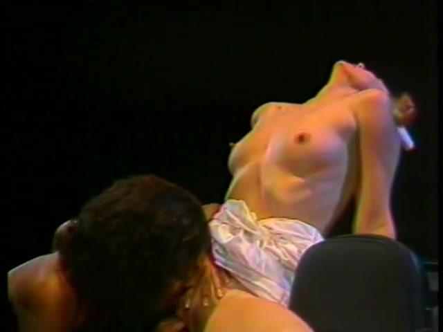 Lesbias porn orgy Latinas