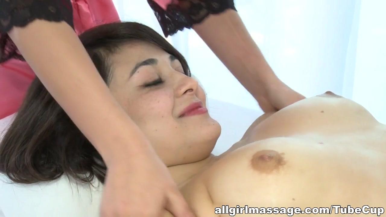 Videis Lesbianin porne orge