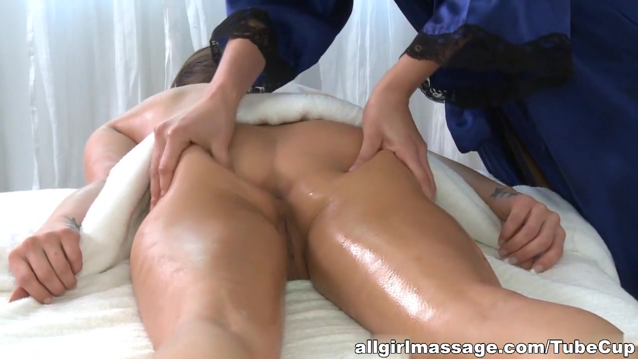 Sex home video lesbian