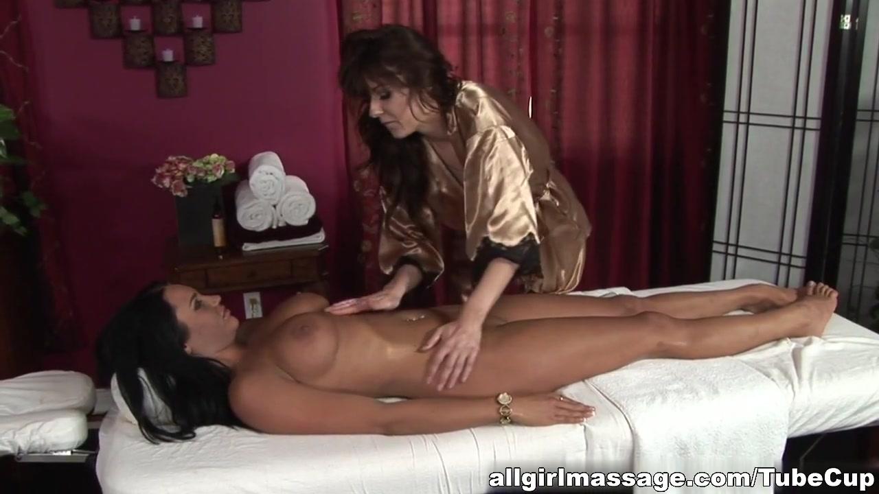 Xxx sexual Latina lesbea
