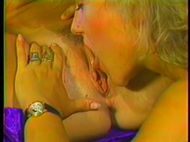 Fucks Lingerie lesbians sex