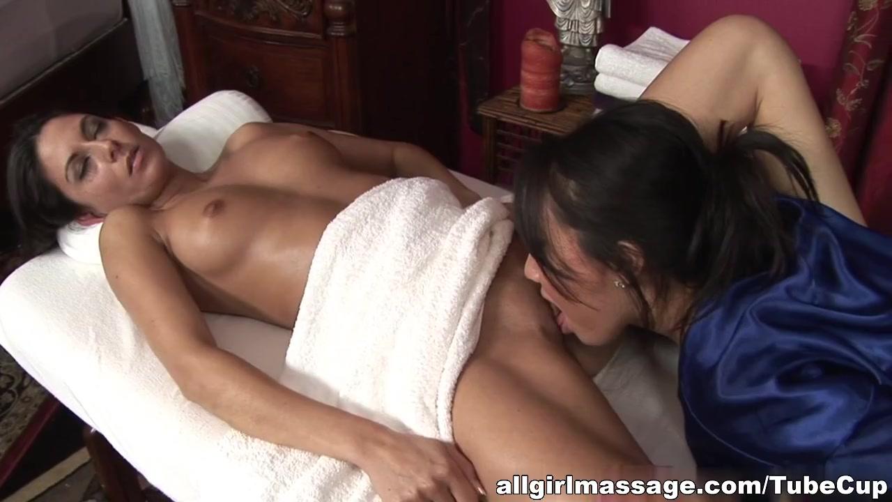 Lesbia masturbatian Voyeur porns