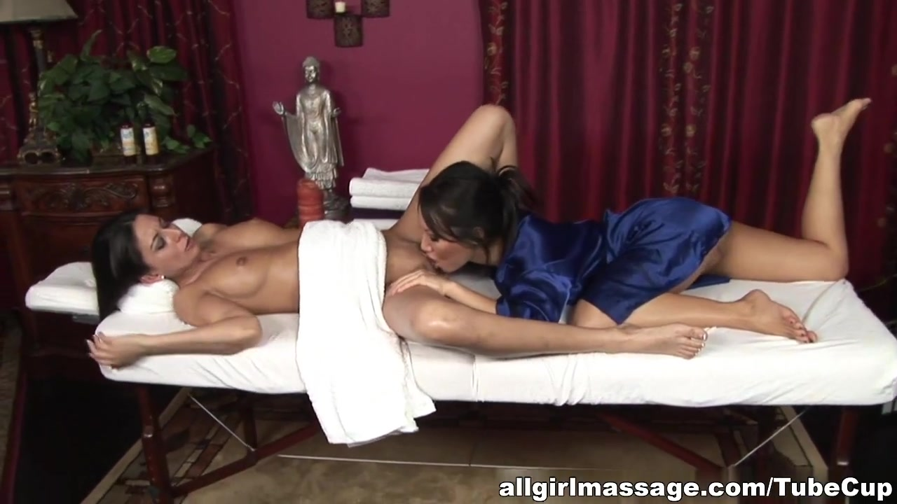 Lesben dating orgas movil