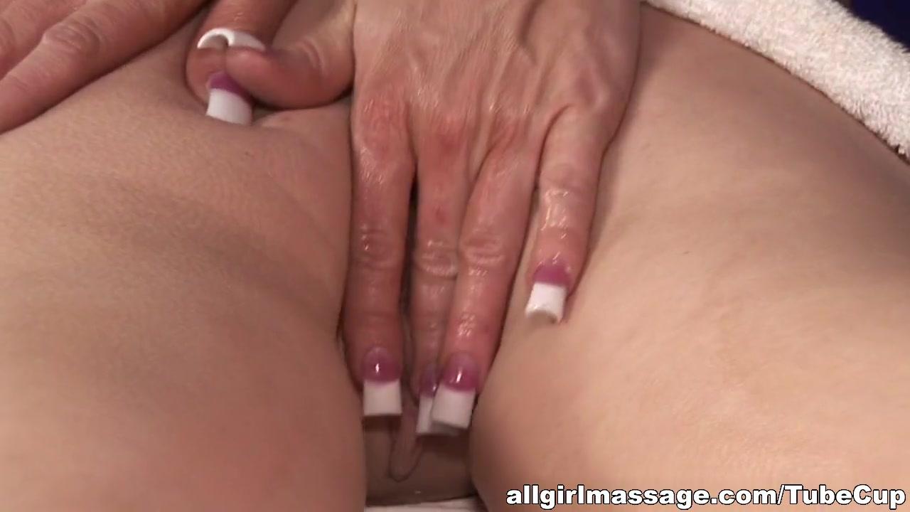 Lesbin sexc naked Arab