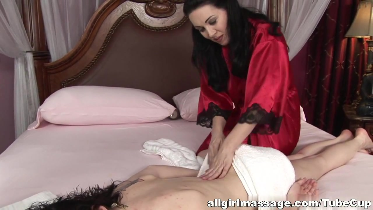 Girls humilated porn ugly