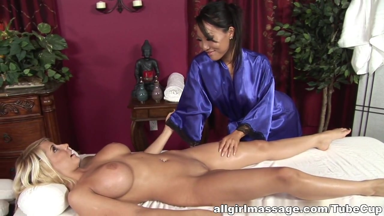 Babes puerto having sex rican