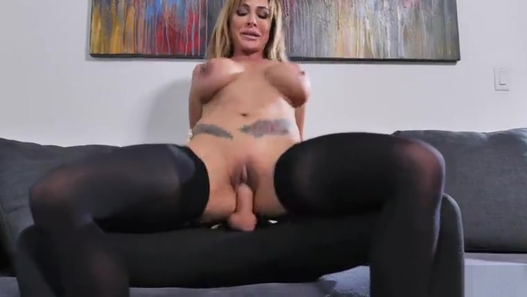 Aubrey Black gets all horny when see shes the youngers big dirty cock maid mature clip free amateur