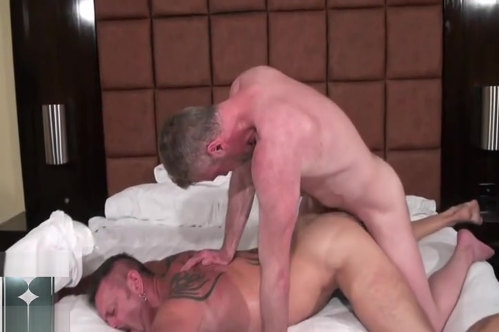 Best sex video homosexual Gay / Bi-Male newest , take a look Local married affair