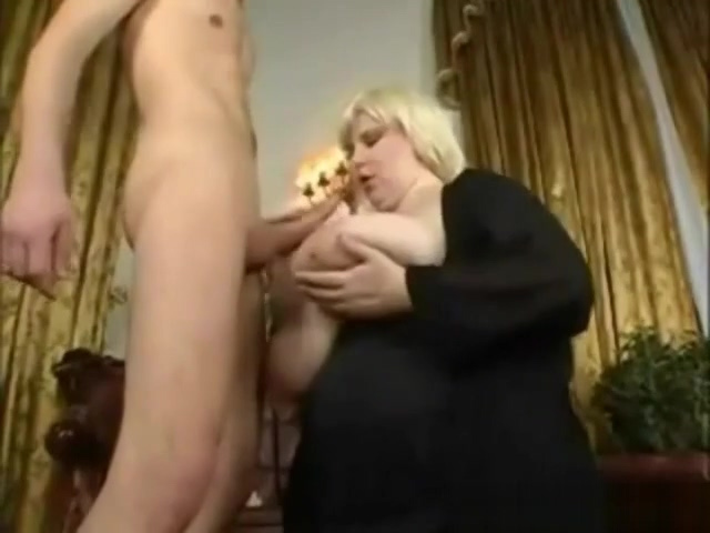 Horny adult scene BBW try to watch for like in your dreams Goth boobs