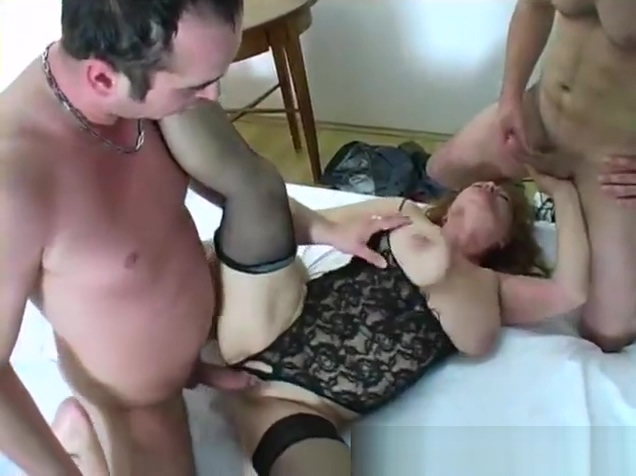 Fabulous adult movie Amateur great unique