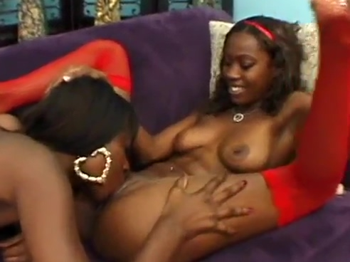 Astonishing porn video Black hot , its amazing Candy Ian Scott