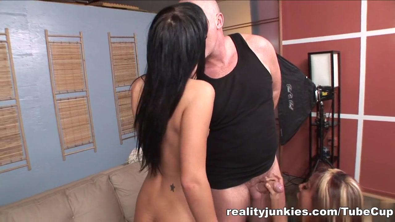 Lesben masturbated Pussy fuck