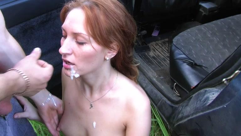 Best of my new amateur sex videos Midget girls sucking