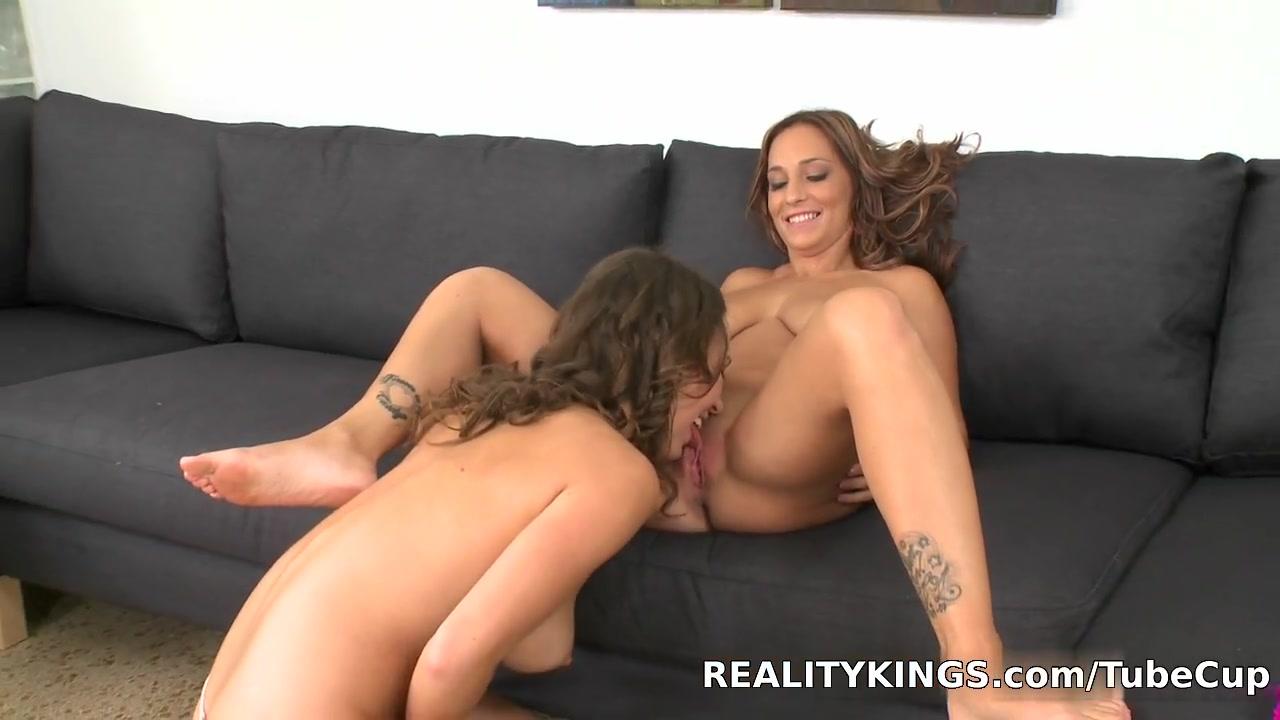 Tubs orgys Lesbias fuckd